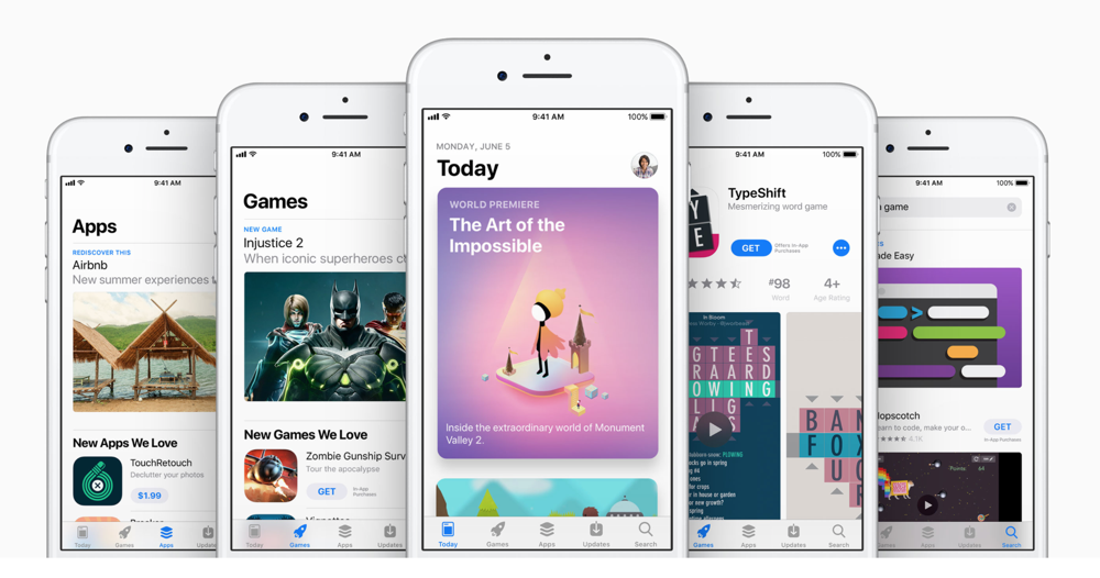 App-Store-hero.png