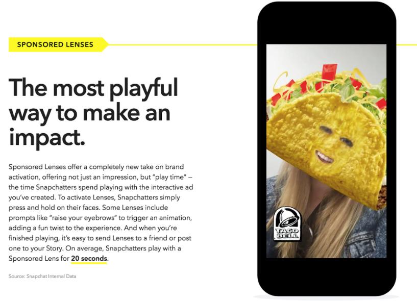 Snapchat_Ad.png