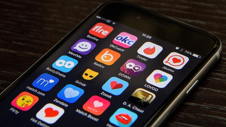Dating Apps.jpg