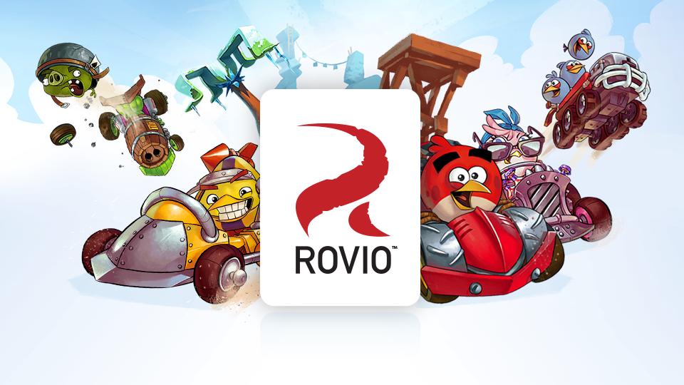 Rovio_2014.png