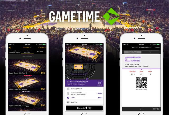 Gametime.png
