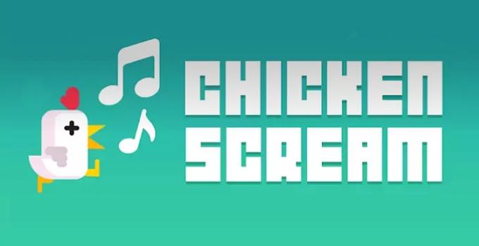 chicken-scream-header.jpg