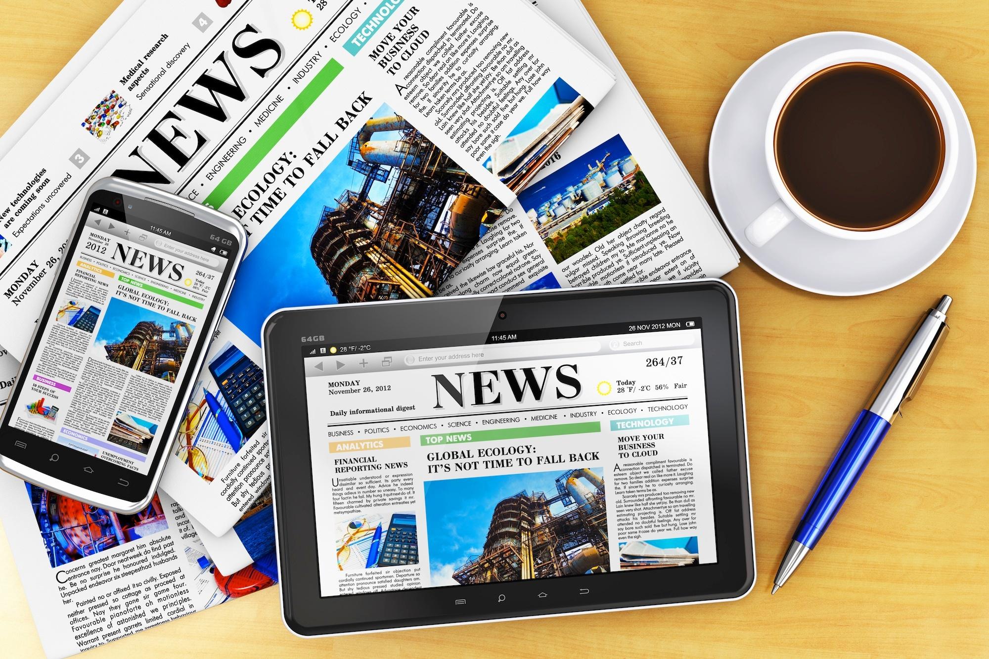 newspaper-mobile.jpg