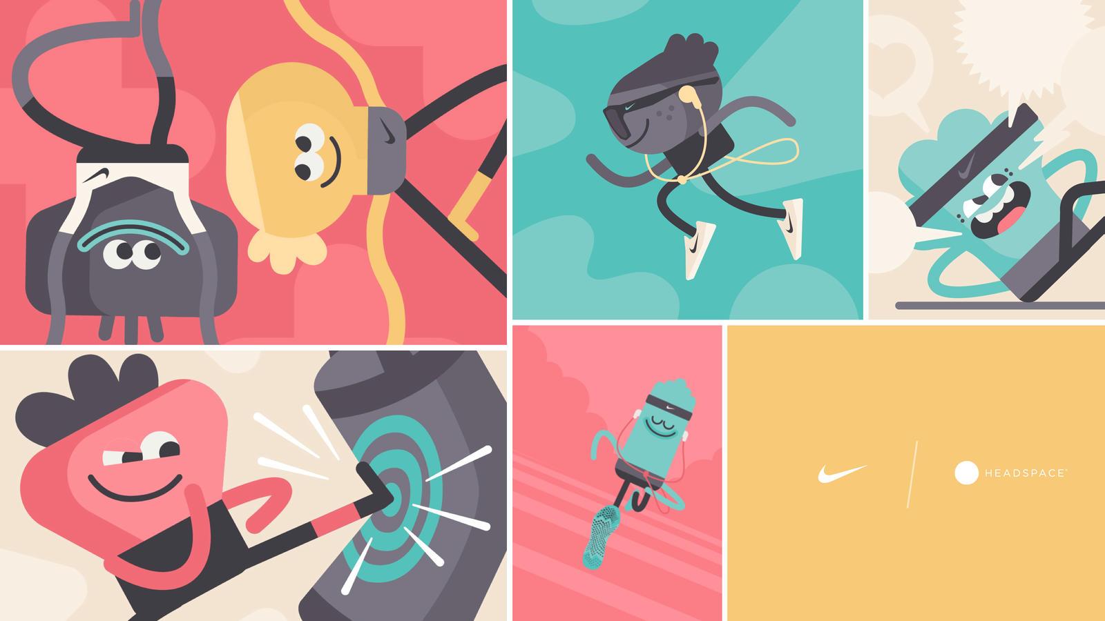 Headspace-Nike_hd_1600.jpg