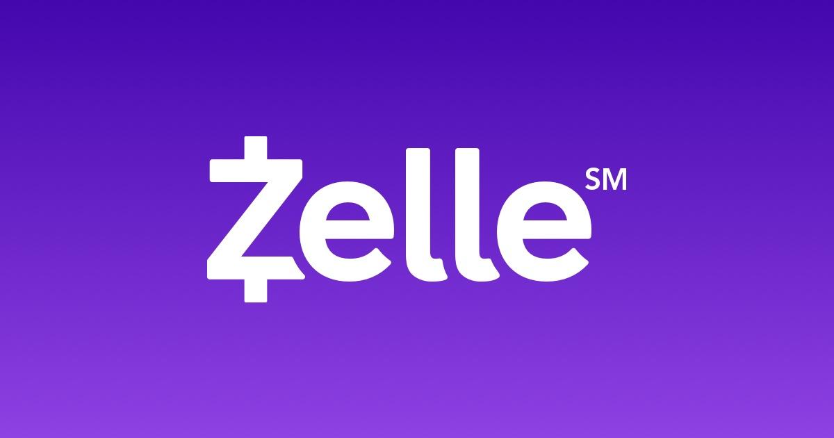 Introducing Zelle.jpg