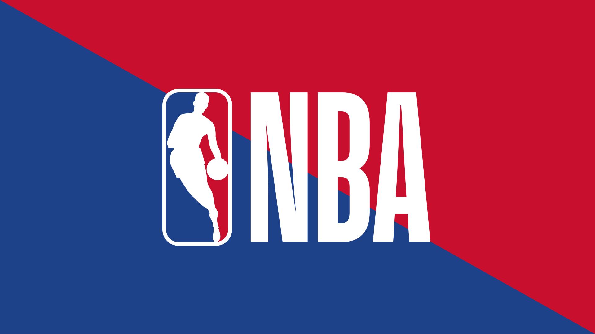 NBA-logo-