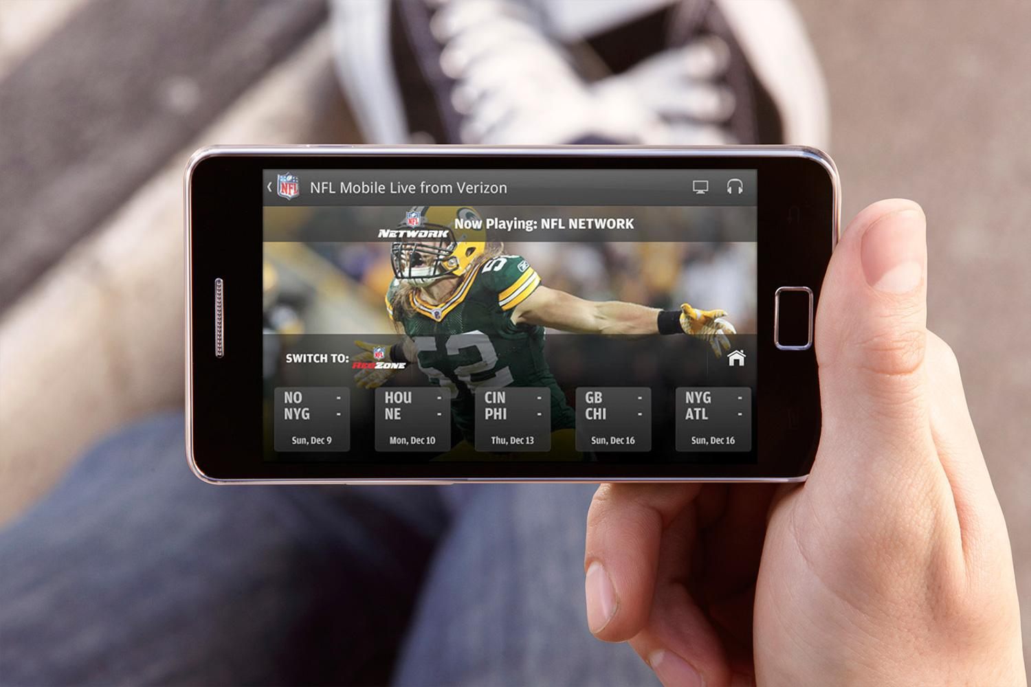 NFL-unveils-new-mobile-apps.jpg