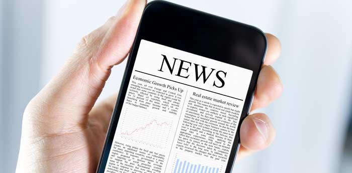 News BG.jpg