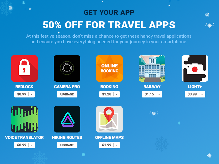 Pic 6_how to promote app on holidays (2)