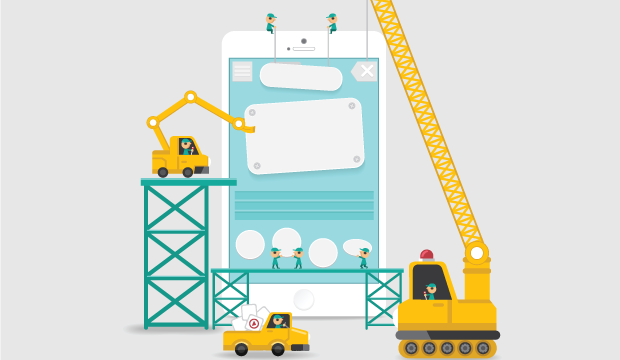 app-building.png