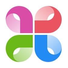 apptopia-square.jpg