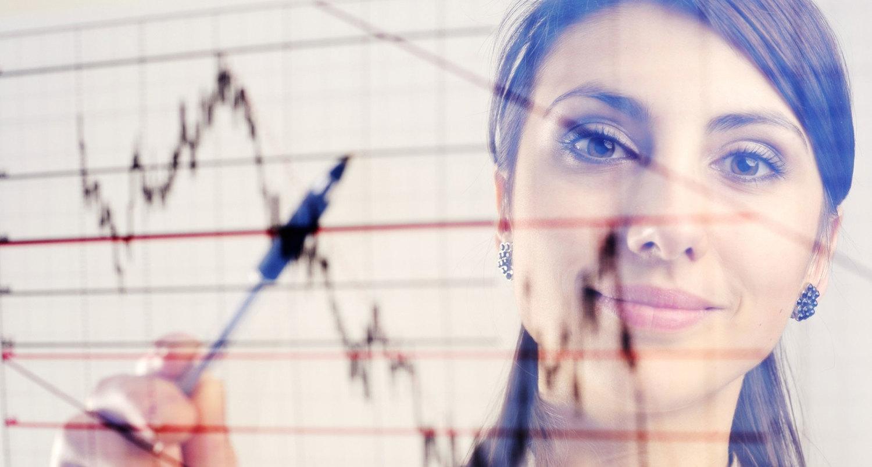banner-pwm-women-in-finance.jpeg