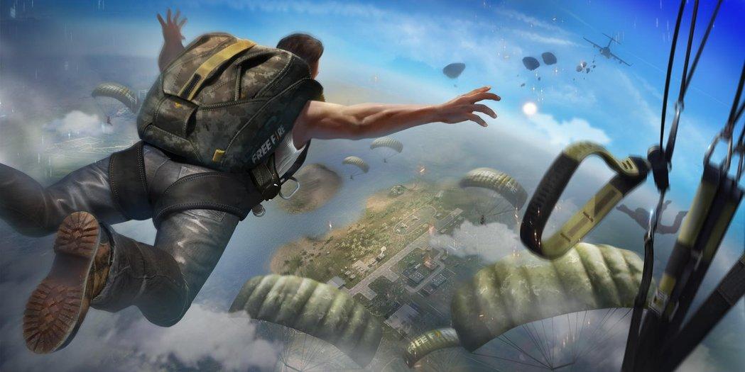 battle-royale-mobile-games.jpg