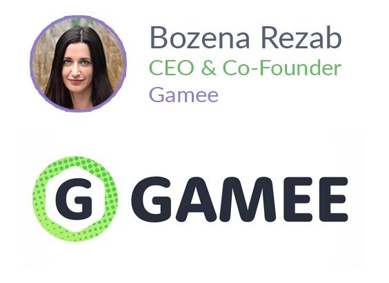 bozena-gamee