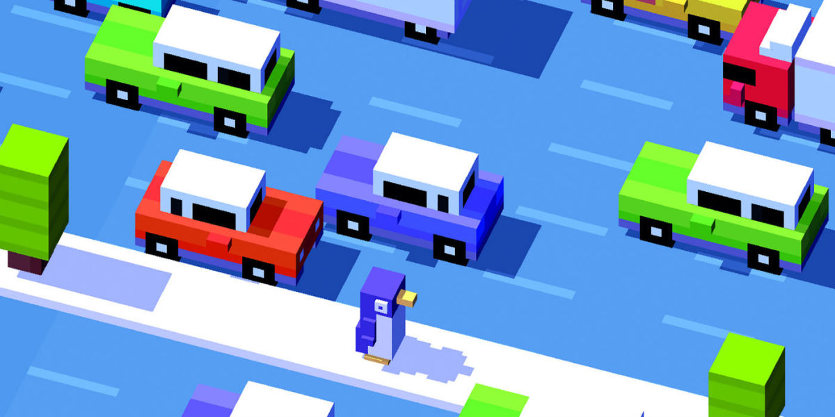 crossy-road-screenjpg.jpg