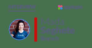 interview-mada-branch-v2