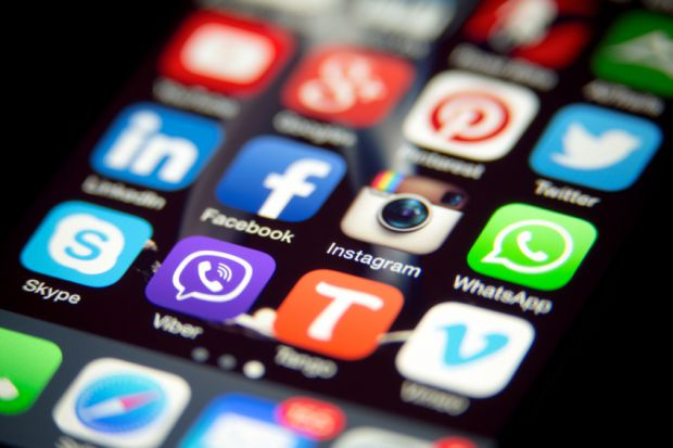 iphone_apps.jpg