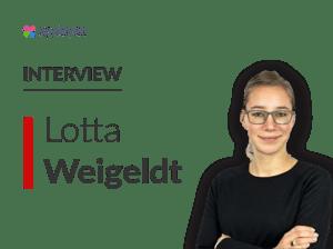 lotta-image