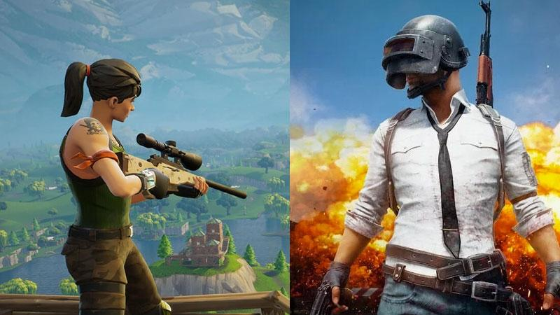 pubg-vs-fortnite_thumb800.jpg