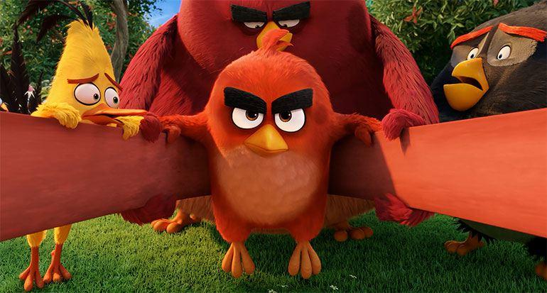 rovio-angry-birds.jpg