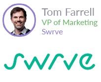 swrve-tom