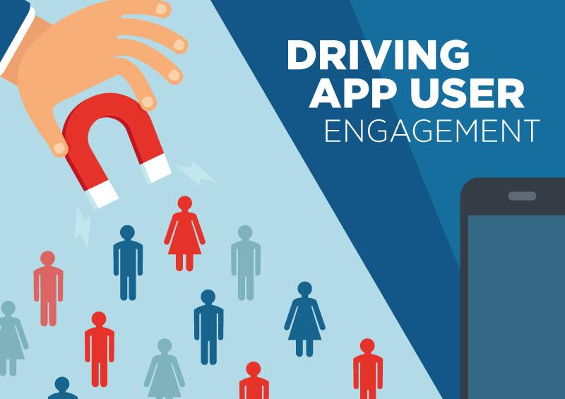 Blog-User-App-Engagement.jpg