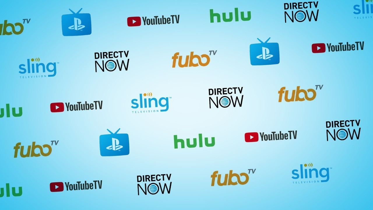 Why Hulu's Revenue Is Down As It Gains Users