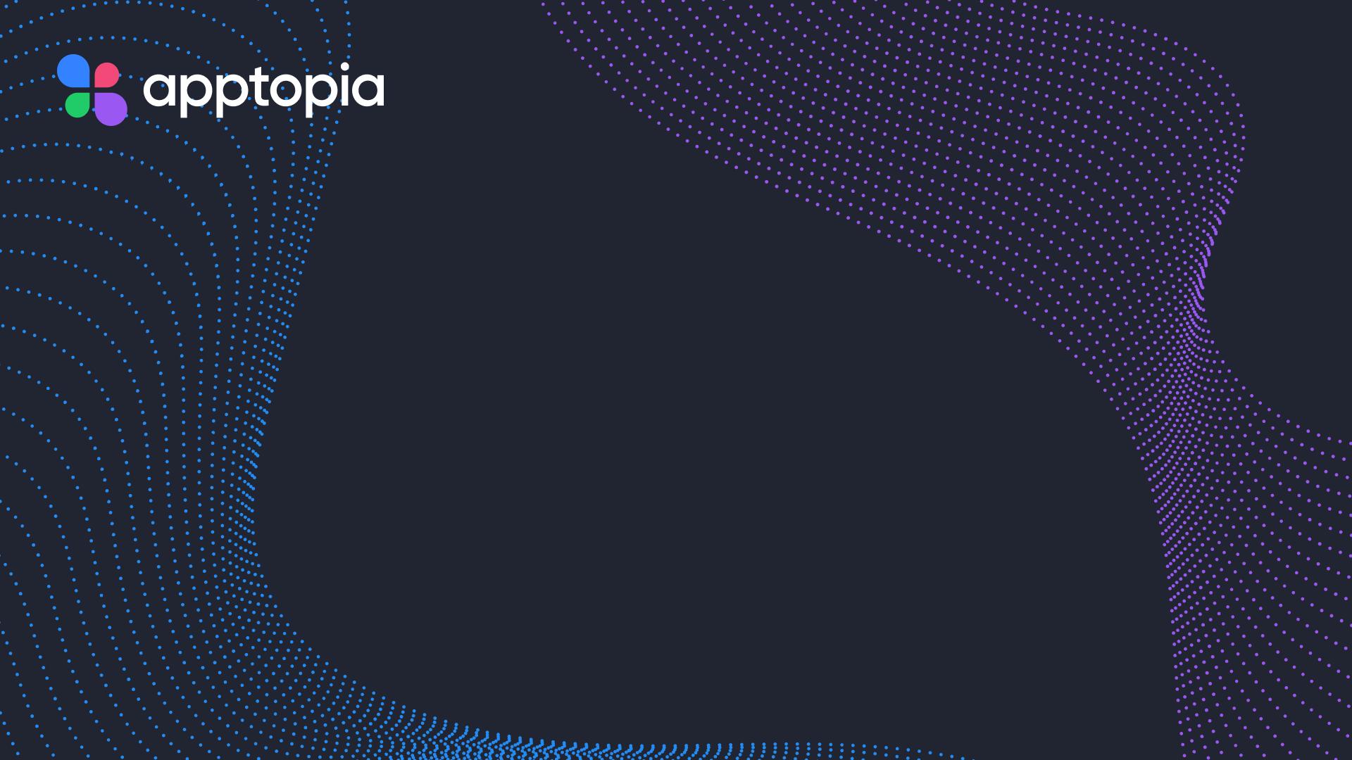 Apptopia,