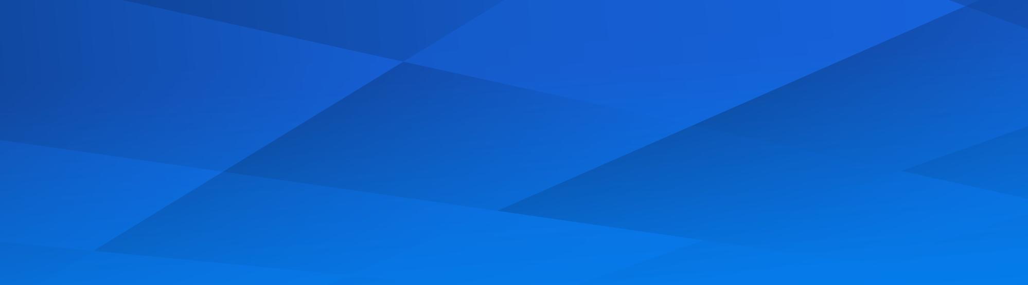blue-background-003