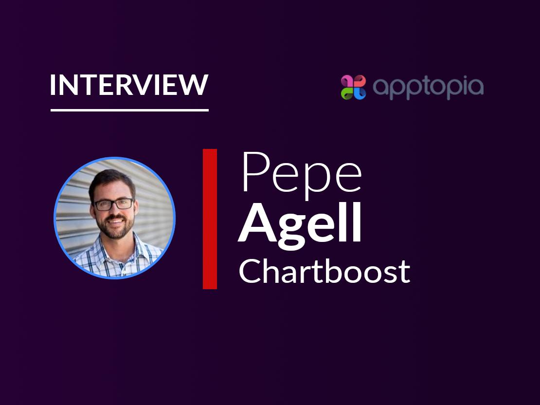 pepe-chartboost