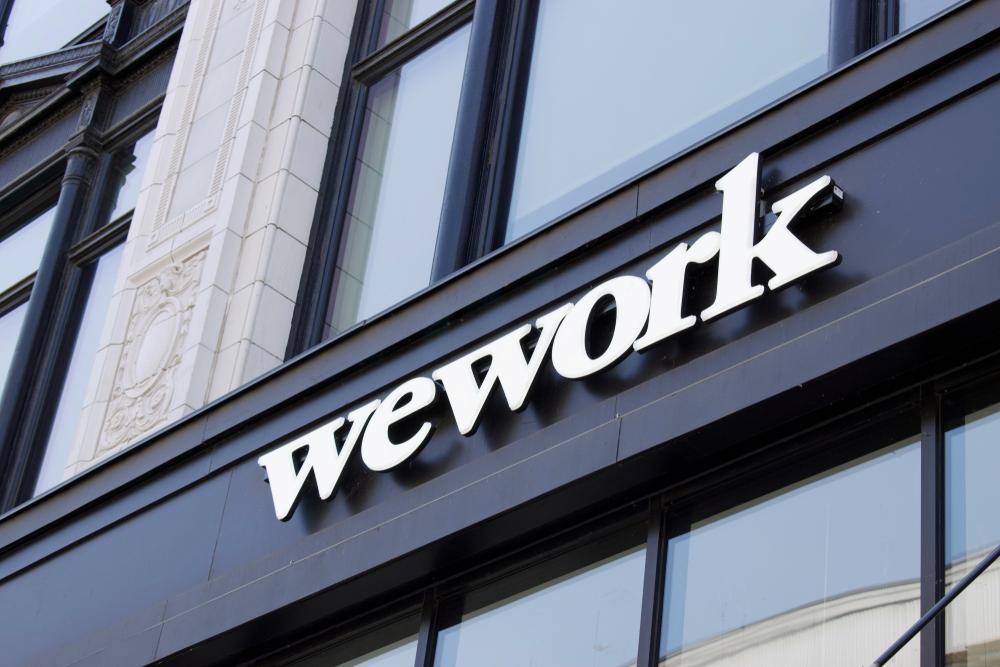 wework-dl-1