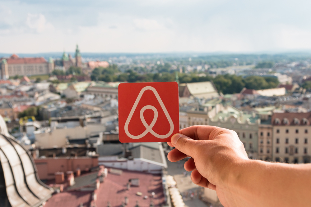 ww-airbnb-dl